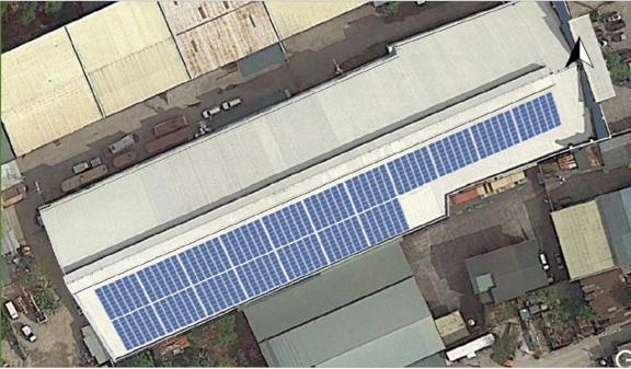 Wilcon Depot – Valenzuela Branch